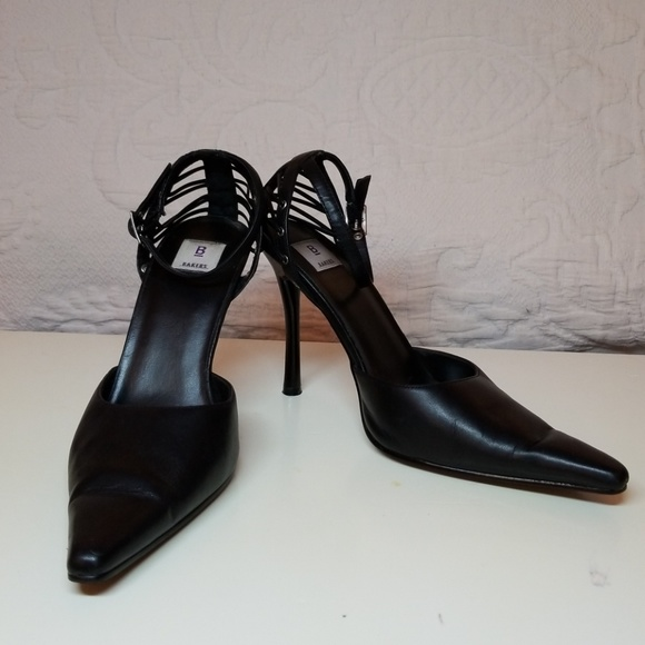 Bakers Shoes - Bakers heels